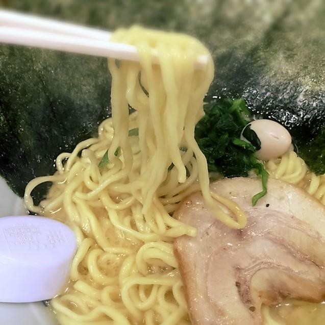 飯田橋 「魂心家」