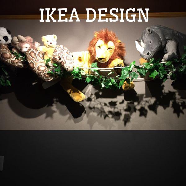 IKEA DESIGN